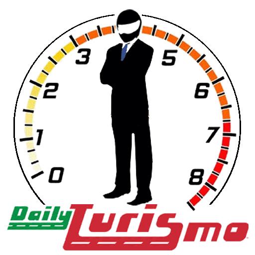 dailyturismo.com